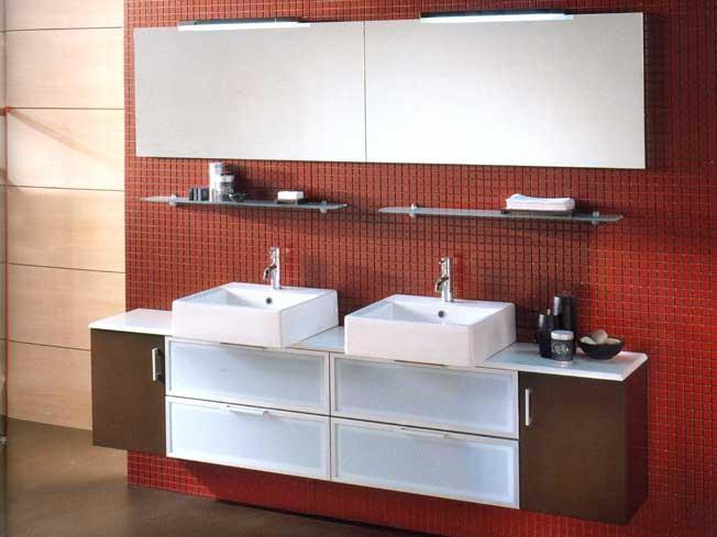 mobili da bagno reggio emilia ~ mobilia la tua casa - Arredo Bagno Reggio Emilia