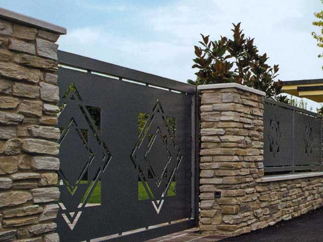 pietra ricostruita : fornitura pietra ricostruita per lavori interni ed esterna beautiful